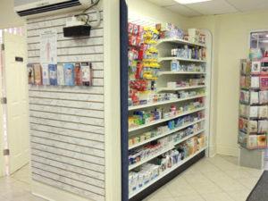 Valley Way Pharmacy in Niagara Falls