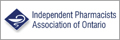 Independent Pharmacists Association of Ontario