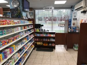 Valley Way Pharmacy in Niagara Falls, Over the counter medications
